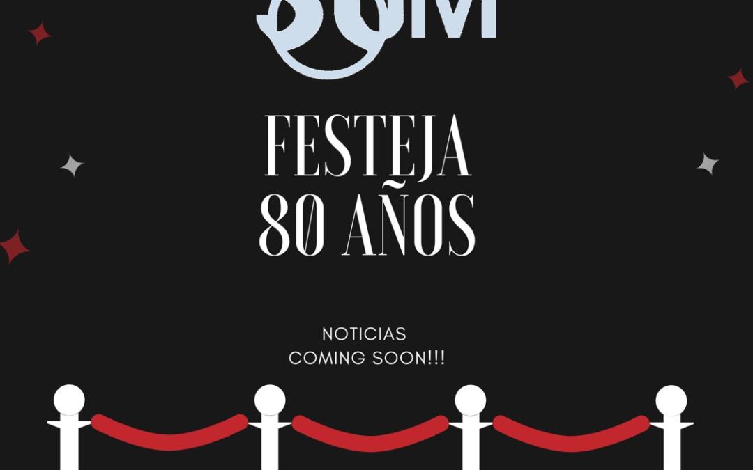 sum 80 años sociedad microbiología uruguay